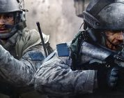 Call of Duty 2020, la possibile ambientazione svelata in un leak