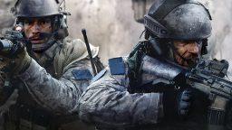 Call of Duty 2020, la possibile ambientazione svelata in un leak