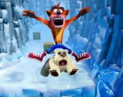 Crash Bandicoot, nuovo gioco PvP e The Wrath of Cortex Remastered in lavorazione secondo un rumor