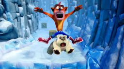 Crash Bandicoot, nuovo gioco PvP e The Wrath of Cortex Remastered in lavorazione secondo un rumor