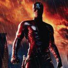 Daredevil, un possibile gioco in sviluppo per PS5, Xbox Series X e PC
