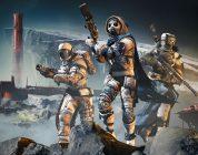 Destiny 2: la Stagione dell'Intrepido, il calendario degli eventi in italiano