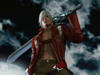 Devil May Cry 3 Special Edition immagine in evidenza