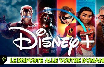 Disney+, disney plus