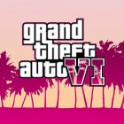 GTA VI: Rockstar Games conferma l'ambientazione?