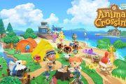 Animal Crossing New Horizons – Recensione