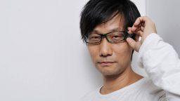 Kojima Productions: nuovo annuncio il 3 marzo?