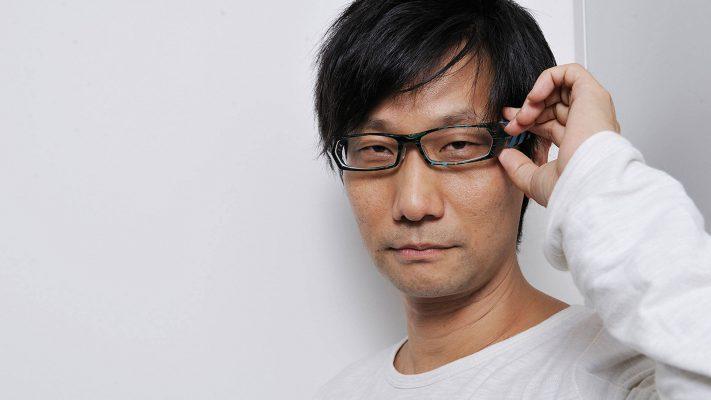 Hideo Kojima ha invitato il mangaka Junji Itō a collaborare nello sviluppo di un horror