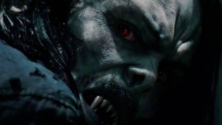 Sony rinvia i suoi film al 2021 a causa del Coronavirus