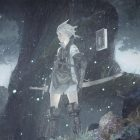 NieR Replicant torna su Xbox One, PS4 e PC