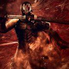 Team Ninja non esclude il ritorno di Ninja Gaiden