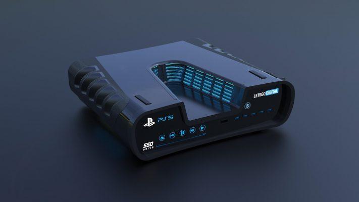 Retrocompatibilità PS5, Sony fa alcune precisazioni in merito