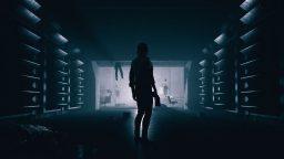 Remedy: due nuovi giochi in arrivo per PS5, Xbox Series X e PC