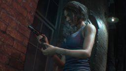 Resident Evil 3, l'incidente di Raccoon City riassunto in un video