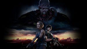 Resident Evil 3 – Recensione