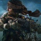 Sniper Ghost Warrior Contracts 2: confermato lo sviluppo