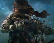 Sniper Ghost Warrior Contracts 2: confermato lo sviluppo