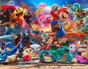 Super Smash Bros. Ultimate, nuovi personaggi e DLC potrebbero subire ritardi a causa del Coronavirus