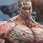 Tekken 7: Fahkumram ha una data d'uscita