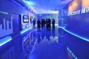 Coronavirus, Tencent dona 100 milioni di dollari per combattere la pandemia