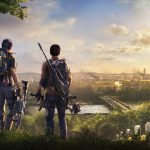 The Division 2 e Warlords of New York su Google Stadia a marzo