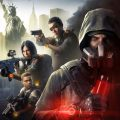 The Division 2 Warlords of New York immagine in evidenza