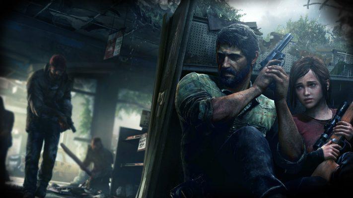 The Last of Us serie HBO: il compositore Gustavo Santaolalla si unisce al progetto