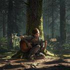 The Last of Us Part II: la verticalità del gameplay in un nuovo video