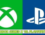 Xbox Series X vs. PlayStation 5 – Qual è più potente?