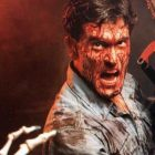 Mortal Kombat 11, altri indizi puntano su Ash Williams come prossimo kombattente