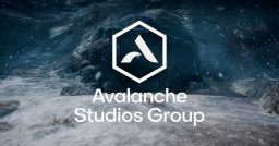 Avalanche Studios systemic reactions