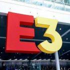 E3 2020 cancellato