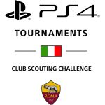 FIFA 20 eSports