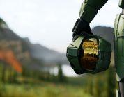 Halo Infinite: una fuga di dettagli ci racconta di più su storia e campagna