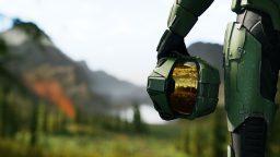 Coronavirus, Halo Infinite potrebbe subire ritardi?