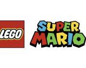 LEGO Super Mario, svelati tredici set in arrivo