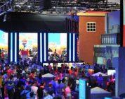 Microsoft Ubisoft E3