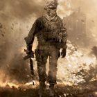 Grazie al datamining degli ultimi file di aggiornamento di Call of Duty: Modern Warfare