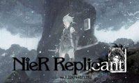 NieR Replicant torna su Xbox One, PS4 e PC