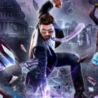 Saints Row IV Re-Elected disponibile per Nintendo Switch