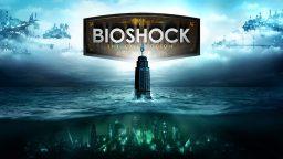 XCOM 2 Borderlands BioShock Switch