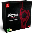 Xenoblade Chronicles Collector's