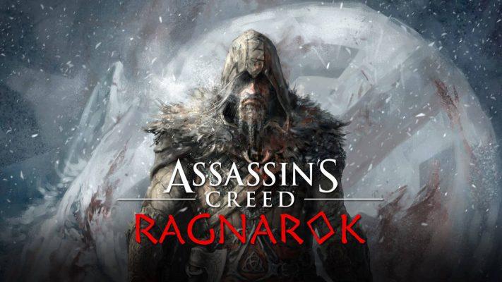 Assassin's Creed: il nuovo capitolo verrà svelato a breve