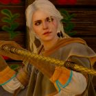 Rumor: The Witcher 4 sarà un prequel e Ciri sarà la protagonista