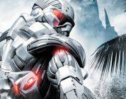 La remaster di Crysis supporterà il ray tracing in tempo reale?