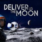 Deliver Us The Moon è disponibile da oggi su PlayStation 4 e Xbox One