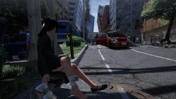 Disaster Report 4 Summer Memories immagine in evidenza