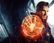 Doctor Strange in the Multiverse of Madness: il film sarà diretto da Sam Raimi