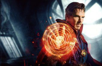 Doctor Strange in the Multiverse of Madness: il film sarà diretto da Sam Raimi