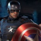 Marvel's Avengers, l'Helicarrier Chimera presentato in un nuovo video